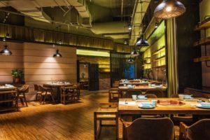 restaurantes, bares, pizza, camperos
